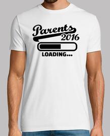 les parents 2016