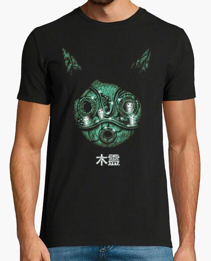 Tee-shirt Les petits esprits