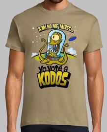 les simpson: j'ai voté pour kodos