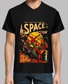 l'espace b