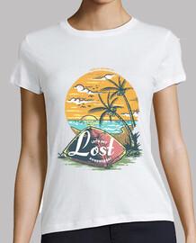 let39s get lost