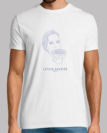 leticia savater