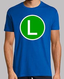 Letra L