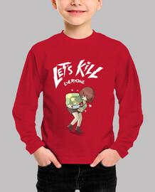 lets kill