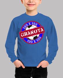 Levante Granota