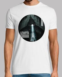 leviatano 01