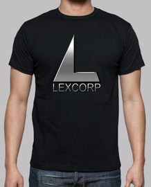 Lexcorp (Man Of Steel)