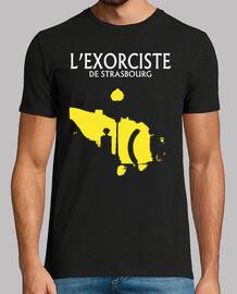lexorciste