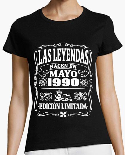 Imágenes numeradas. Leyendas_nacen_en_mayo_1990--i:1356231727445013562391;b:f8f8f8;s:M_L1;f:f;k:ea97f15e989a6b7a095441e040d5c67a;p:1
