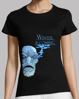 l'hiver est coming