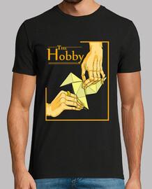 l'hobby