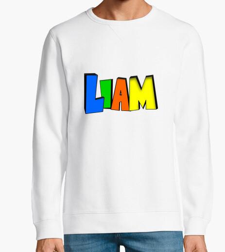 Jersey liam