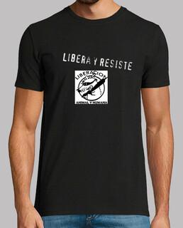 Liberacion
