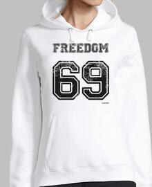 libertà 69