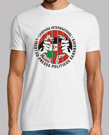 Libertad Sahara
