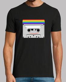 liberté-musique partout-amour pour tous