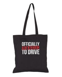 licencia de conducir con licencia licencia de conducir nuevo examen de manejo escuela de manejo