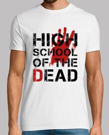 liceo of morti - hotd