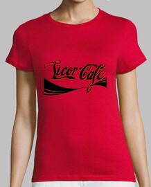 Licor-Café