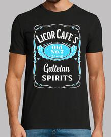Licor Café_Jack Daniel´s