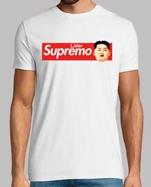 Líder Supremo