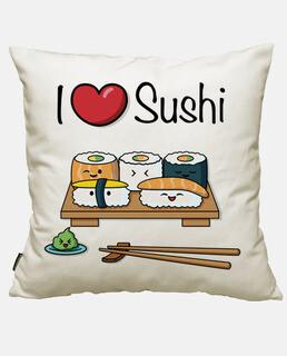 Liebe Sushi