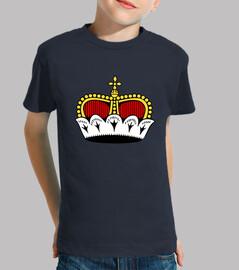 Liechtenstein Crown