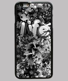 Life 05