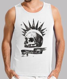 Life is Strange - Misfit Skull