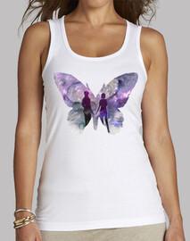 Life Is Strange mariposa
