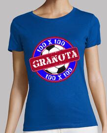 lift granota