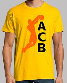 Liga ACB de baloncesto