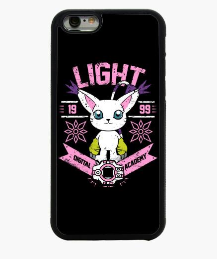 Funda iPhone 6 / 6S Light Academy