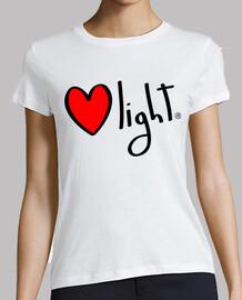 light cuore