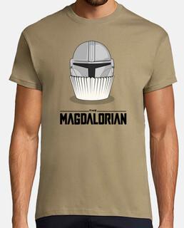 light magdaloriana