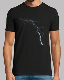 Lightning- Makom
