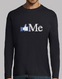like me b