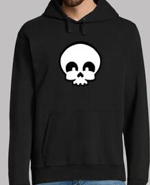 Lil Skull