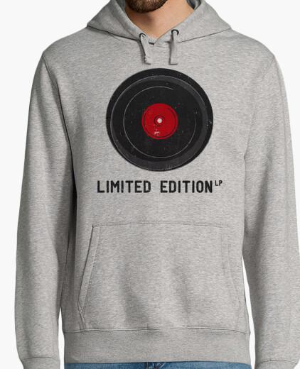 Sudadera Limited Edition LP