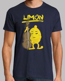 LIMON CHELLO