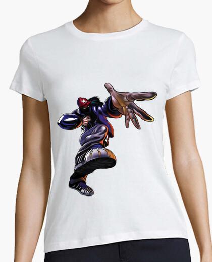 Camiseta Limp Bizkit