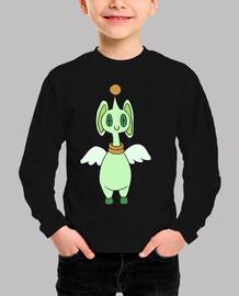Limux GREEN