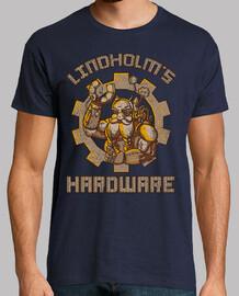lindholms hardware