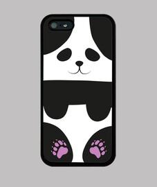 lindo Osito Panda