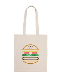 linee hamburger
