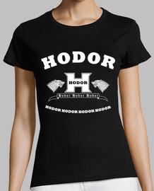 lingua hodor school