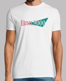 Linn 9000