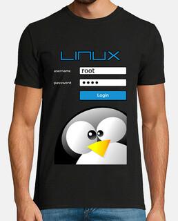 Linux - Super Usuario
