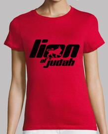 lion de judah