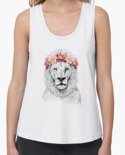 Lion festival t-shirt